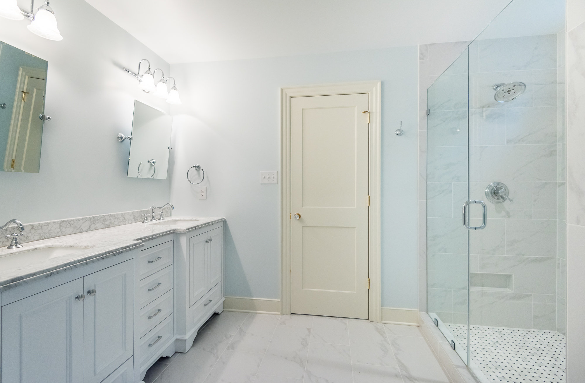 Bathroom remodeling richmond va kitchen remodeling for Bathroom remodel richmond va