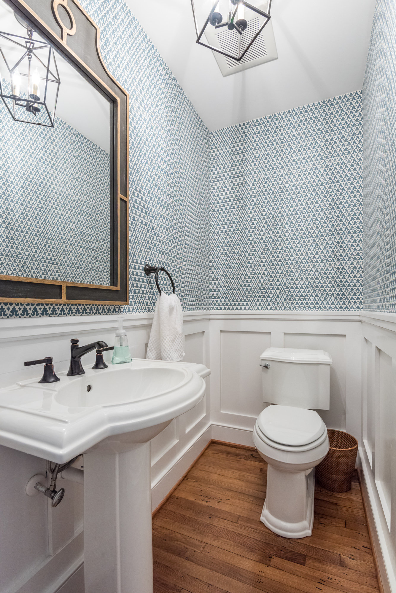 Bathroom Remodeling Richmond Va Kitchen Remodeling