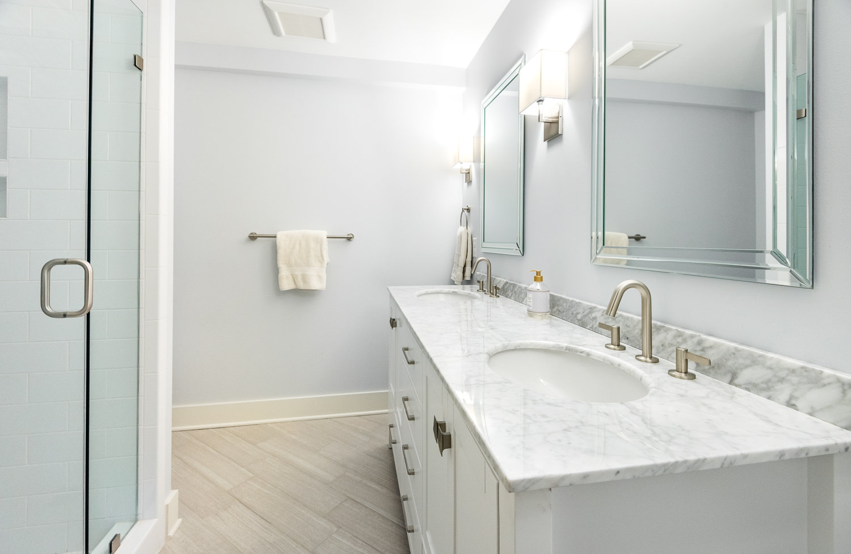 Bathroom remodeling richmond va kitchen remodeling for Bathroom interior design richmond va